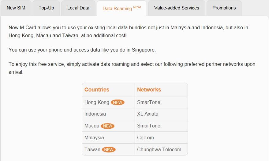 M1_data_roaming